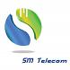 SM Telecom by PQS Soft