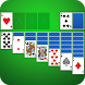 Solitaire Collection by Queens Solitaire Games