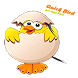 Quick Bird by NEXT Apps Ltd