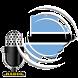 Radio FM Botswana by Radio FM