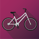 Bicycle Repair by How to Repair It