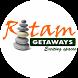 Ritam Getaways