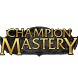 Champion Mastery by Rolando Amarillo