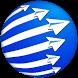 کانال های برتر تلگرام by adel tehrani