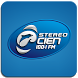 Stereo Cien FM by NRM Web S.A. de C.V.