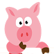 Swine Flu Gujarat by Inforaam
