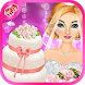 Cake Maker –Wedding Decoration by Tenlogix Games