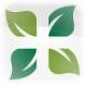 North Fulton Hospital by Tenet HealthSystem Medical, Inc.