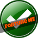 Fortune ME by 3GamesProject