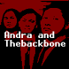 Andra and The Backbone by Solo Music