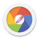 Colour Picker (Color Picker) by UdayaLakmal