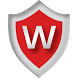 WardWiz Mobile Security (Free) by WardWiz DeutschlandGmbH