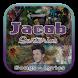 Jacob Sartorius Song Lyrics by WRByacq