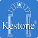 Kestone Apex