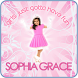 Sophia Grace & Rosie Songs by Zulva Dev