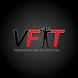 VFIT by One Fit Lifestyle by Virtuagym Professional