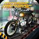 Motorbike Mechanic Simulator: Bike Garage Games