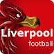 The Reds News: Liverpool FC by Naapps Sports