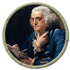 Benjamin Franklin 13 Virtues by AndroidJustin