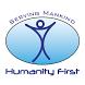 Humanity First Deutschland by AppYourself