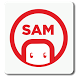 mSales-SAM by Indochina Telecommunication Technology (ITT)
