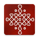 Teluginti Muggulu (Latest Rangoli Designs App)