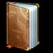 Tiny Book Finder by DylanCane