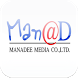 Manadee Media by SE ME Consulting Co., Ltd.