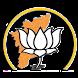 BJP Tamil Nadu by Swamy Sreedharan V K