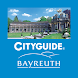 Bayreuth by ehs-Verlags GmbH