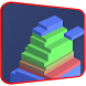 Color Stack Switch by CanttGames