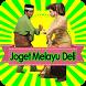 Joget Melayu Deli by studio smart