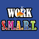 Work Smart Club by GSD Projects Pty Ltd