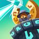 Realm Defense: Hero Legends TD by Babeltime Inc