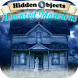 Hidden Objects Haunted Manors by Beansprites LLC