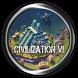 Guide Civilization VI Game by BIN MOBILE INC