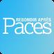 Rebondir après Paces by Nomad Education