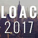 Borrell's LOAC 2017 by CrowdCompass by Cvent