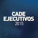 CADE EJECUTIVOS 2015 by evenTwo