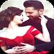 fotos de amor by Arab App Pro