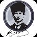 Atatürk Duvar Kağıtları by Free Apps And Game