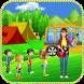 School Trip Games for Kids by HangOnApps