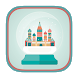 History of Russia by Extra App