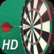 Pro Darts 2017 by iWare Designs Ltd.
