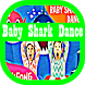 Lagu & Video Baby Shark Dance by Lagu OST Musik