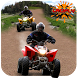 Quad Bike OffRoad Mania 2017 by LagFly
