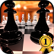 Chess Master (Charly Chess) by Lujo Games