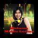 Maluma letras musicas by Best Lyrics Apps