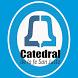 CDF San Justo by CDF San Justo