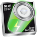 Battery Saver -Fast Charging by devtech